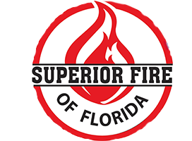 Superior Fire of Florida